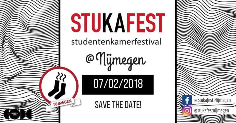 Stukafest 2018