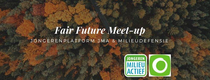 Fair Future Meet-up
